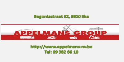 Applelmans