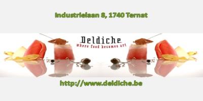 Deldiche