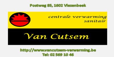 Van Cutsem