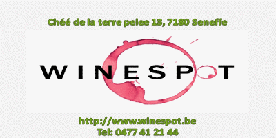 Winespot