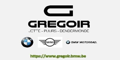 Gregoir