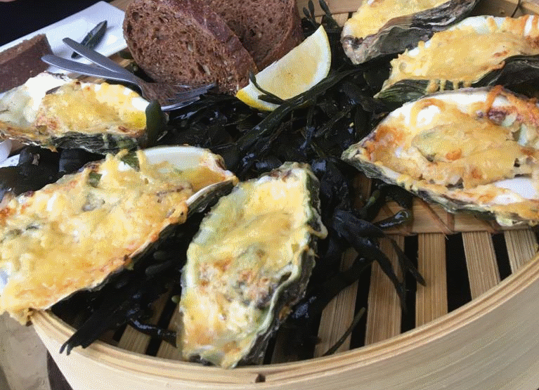 oesters439